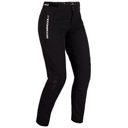 DHaRCO Gravity Pants - Women's