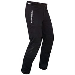 DHaRCO Gravity Pants