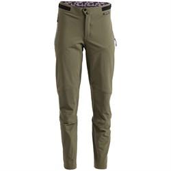 DHaRCO Gravity Pants