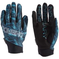 DHaRCO Bike Gloves