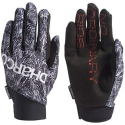 DHaRCO Bike Gloves