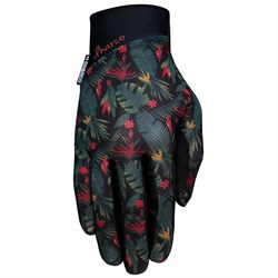 DHaRCO Bike Gloves - Women's