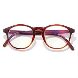 Sunski Yuba Blue Light Glasses