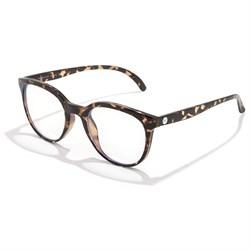 Sunski Makani Blue Light Glasses