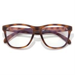 Sunski Madrona Blue Light Glasses
