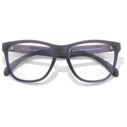 Sunski Headland Blue Light Glasses