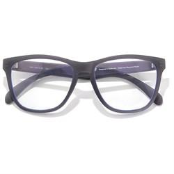 Sunski Headland Blue Light Glasses
