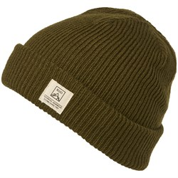 Rojo Outerwear On The Job Beanie - Women's