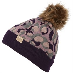 Rojo Outerwear Changing Spots Beanie - Girls'