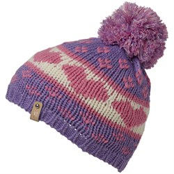 Rojo Outerwear Wild Heart Beanie - Girls'