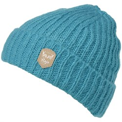 Rojo Outerwear River Beanie - Girls'