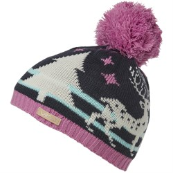 Rojo Outerwear Forest Friend Beanie - Girls'