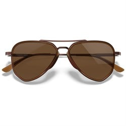 Sunski Astra Sunglasses