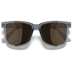Sunski Couloir Sunglasses