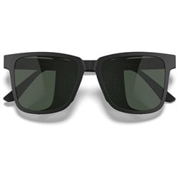 Sunski Couloir Sunglasses