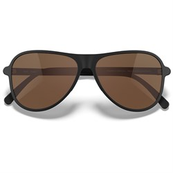 Sunski Foxtrot Sunglasses