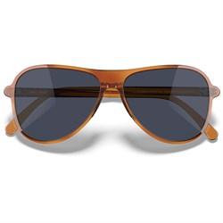 Sunski Foxtrot Sunglasses