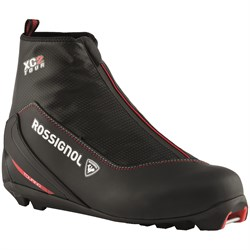 Rossignol XC-2 Cross Country Ski Boots 2021