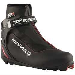 Rossignol XC-5 Cross Country Ski Boots 2021