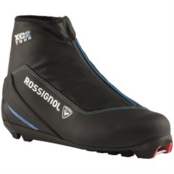 Rossignol XC-2 FW Cross Country Ski Boots - Women's 2021
