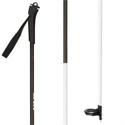 Rossignol FT-500 Cross Country Ski Poles 2021