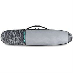 Dakine Daylight Noserider Surfboard Bag