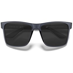 Sunski Puerto Sunglasses