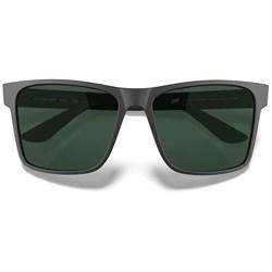 Sunski Puerto Sunglasses