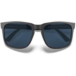 Sunski Kiva Sunglasses