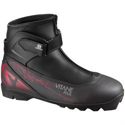 Salomon Vitane Plus Prolink Classic Cross Country Ski Boots - Women's 2021