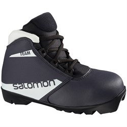 Salomon Team Prolink Jr Classic Cross Country Ski Boots - Kids' 2021