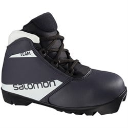 Salomon Team Prolink Jr Classic Cross Country Ski Boots - Kids' 2021