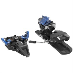 Dynafit ST Radical Alpine Touring Ski Bindings 2021