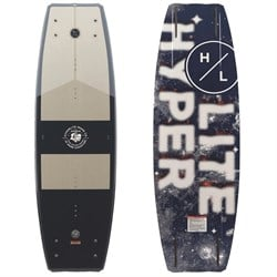 Hyperlite Source Wakeboard - Blem 2020