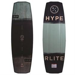 Hyperlite Ripsaw Wakeboard - Blem