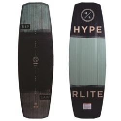 Hyperlite Ripsaw Wakeboard - Blem 2020