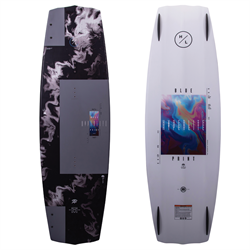 Hyperlite Blueprint Wakeboard 2021