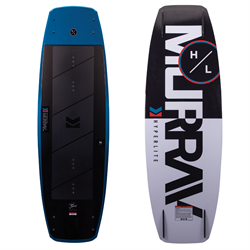 Hyperlite Murray Pro Wakeboard 2021
