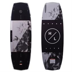 Hyperlite Baseline Wakeboard 2021