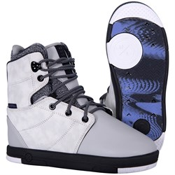 Hyperlite Distortion Wakeboard Boots 2021