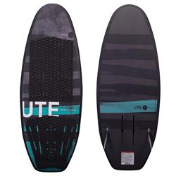 Hyperlite UTE Foil/Wakesurf Board 2021