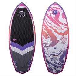 Hyperlite Good Daze Wakesurf Board - Women's 2021