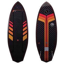 Hyperlite Speedster Wakesurf Board 2021
