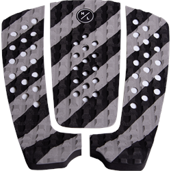 Hyperlite Square Rear Traction Pad