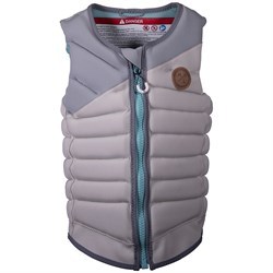 Hyperlite Scandal Comp Wake Vest - Women's 2021