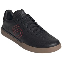 Five Ten Sleuth DLX PU Bike Shoe