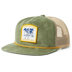 Katin Aloha Trucker Hat