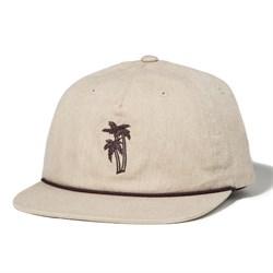 Katin Dos Palms Hat