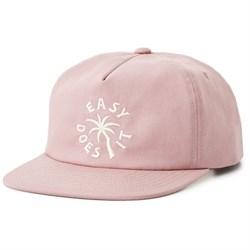 Katin Easy Palm Hat