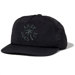 Katin Easy Palm Hat